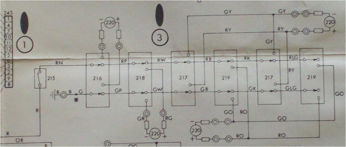 1975 jaguar 4 2 wiring diagram schema diagram databasewindow switch wiring diagram problem jaguar forums jaguar