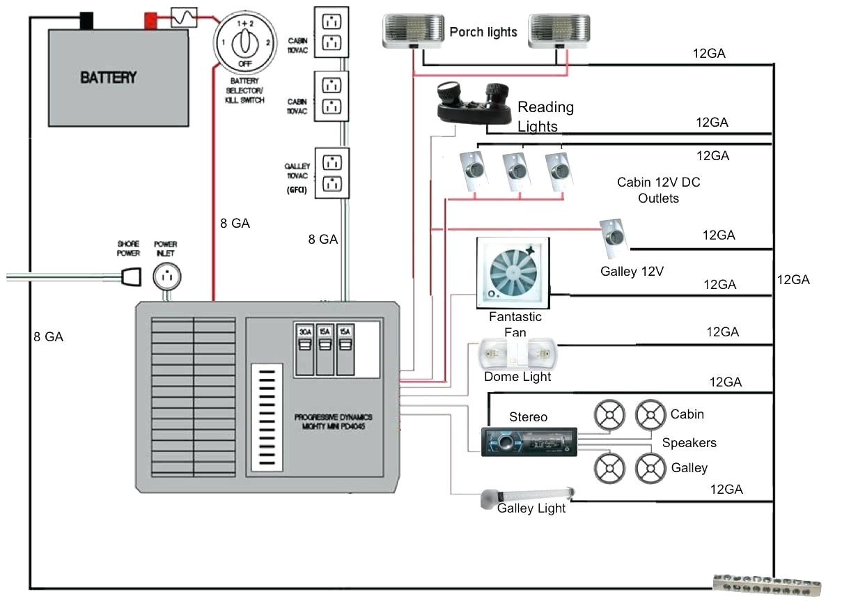 24j Camper Wiring Diagram : jayco trailer wiring diagram autocardesign ~ A.2002-acura-tl-radio.info Haus und Dekorationen
