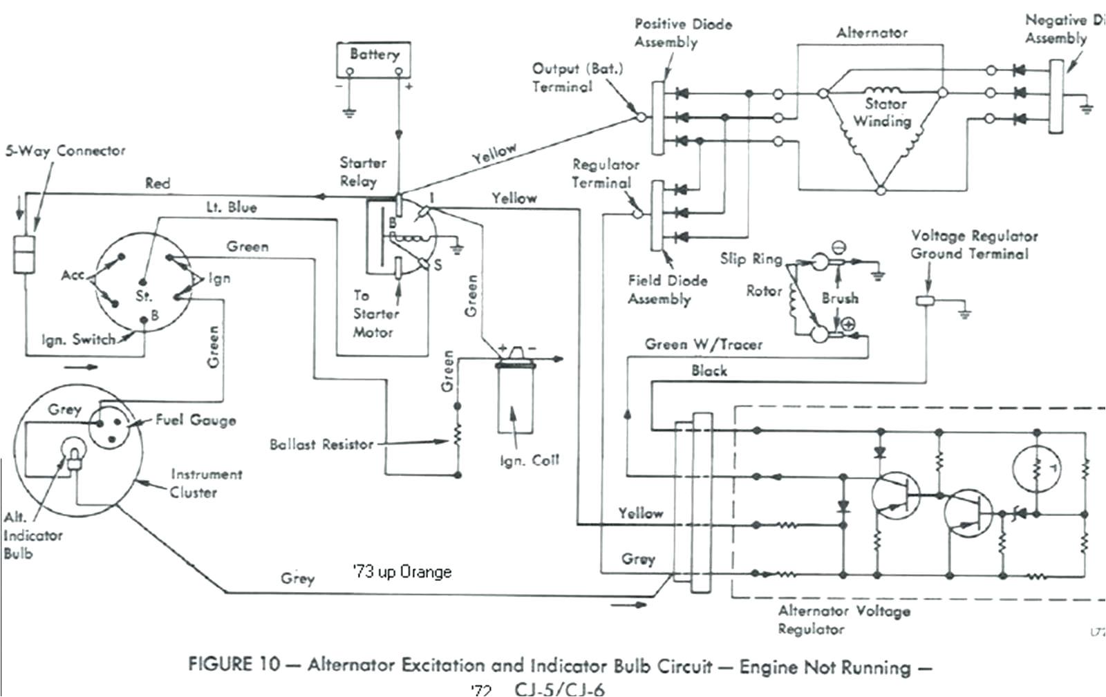 jeep xj auto trans wiring wiring diagram post jeep cherokee transmission wiring diagram wiring diagram view