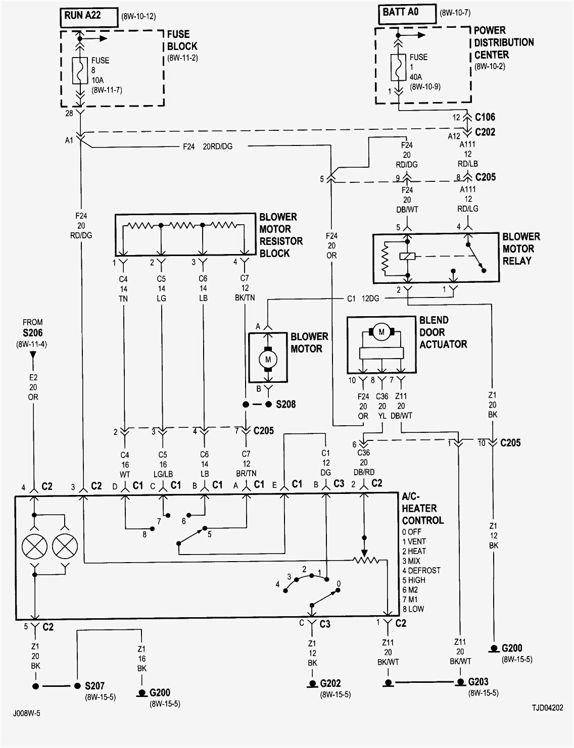 2010 jeep jk engine diagram wiring diagram term 2010 jeep wrangler unlimited engine diagram