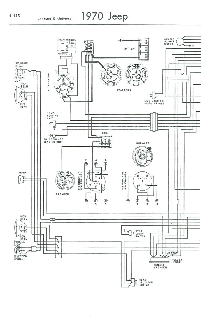 78 jeep cj5 wiring wiring diagram 1967 jeep wiring diagram get free image about wiring diagram