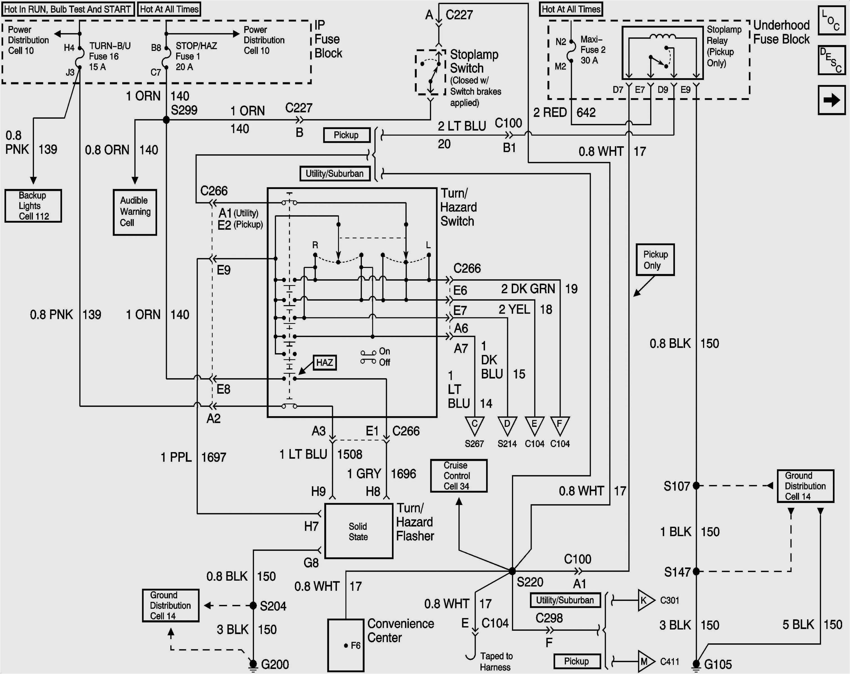 ford explorer radio wiring harness diagram
