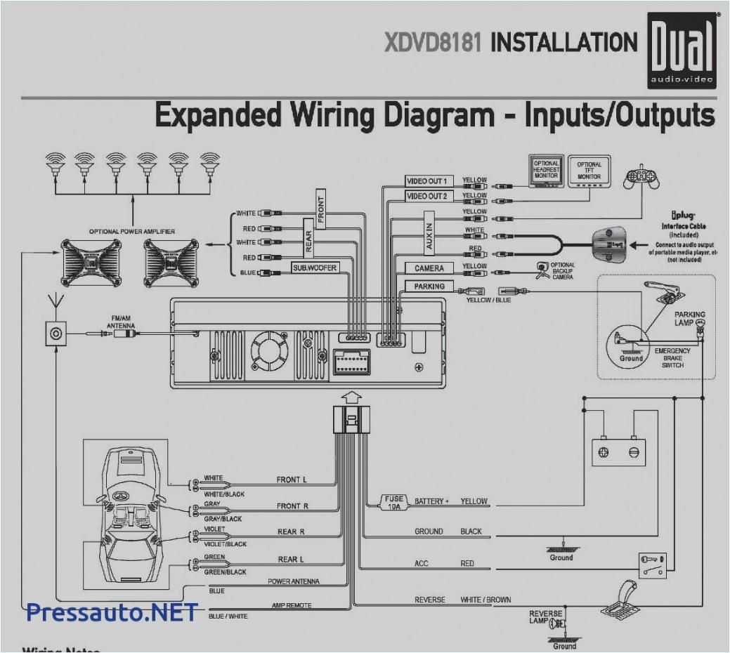 wiring diagram for uv10 jensen wiring diagram sort jensen 8 din wiring diagram