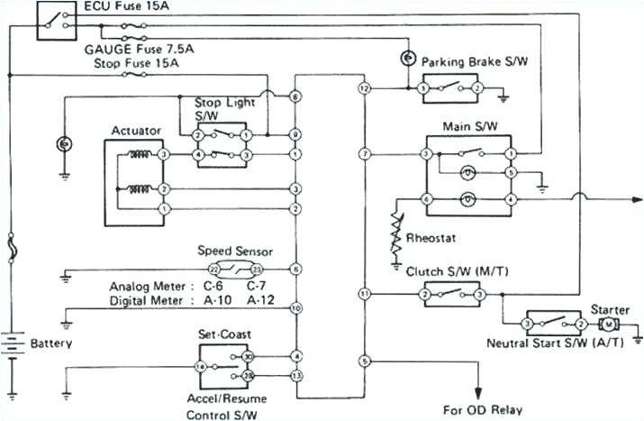 chevy 350 wiring diagram to distributor awesome chevy 350 accel ecm wire diagram
