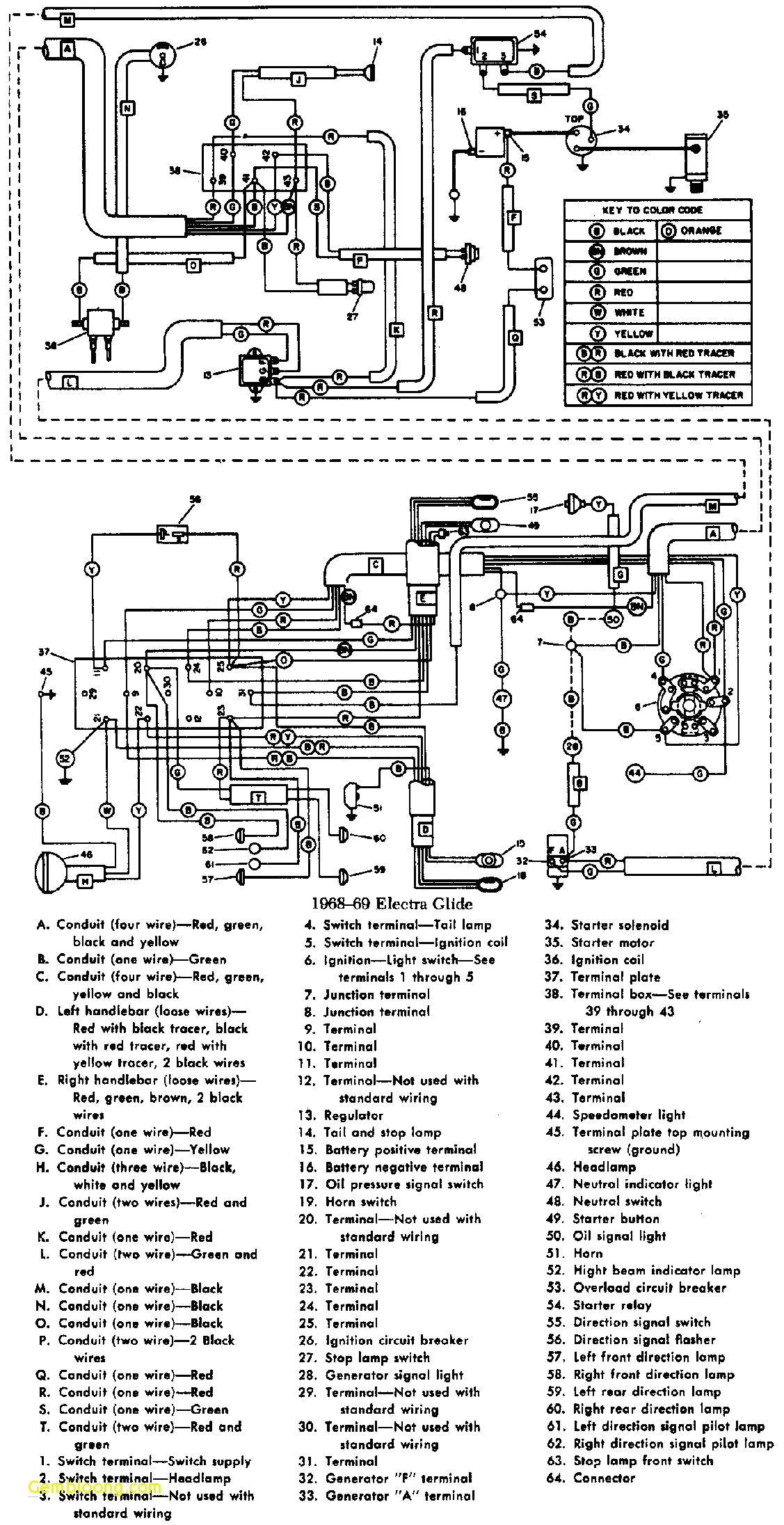 free ford xy gt wiring diagram harley radio wiring harness