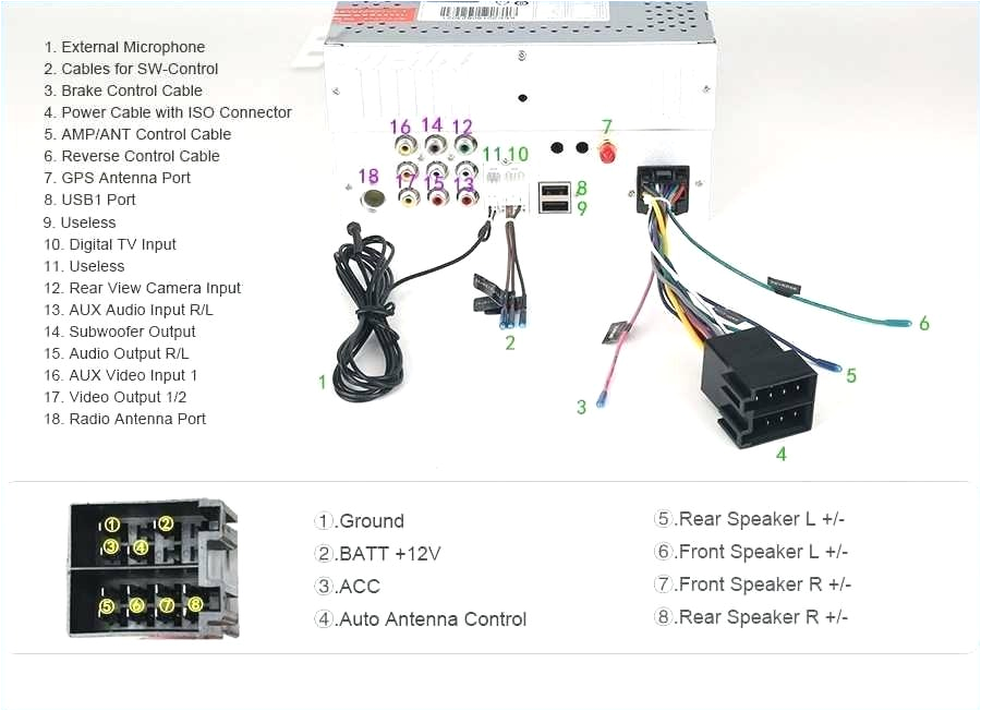 ouku wiring harness wiring diagram ame ouku wire harness for jensen