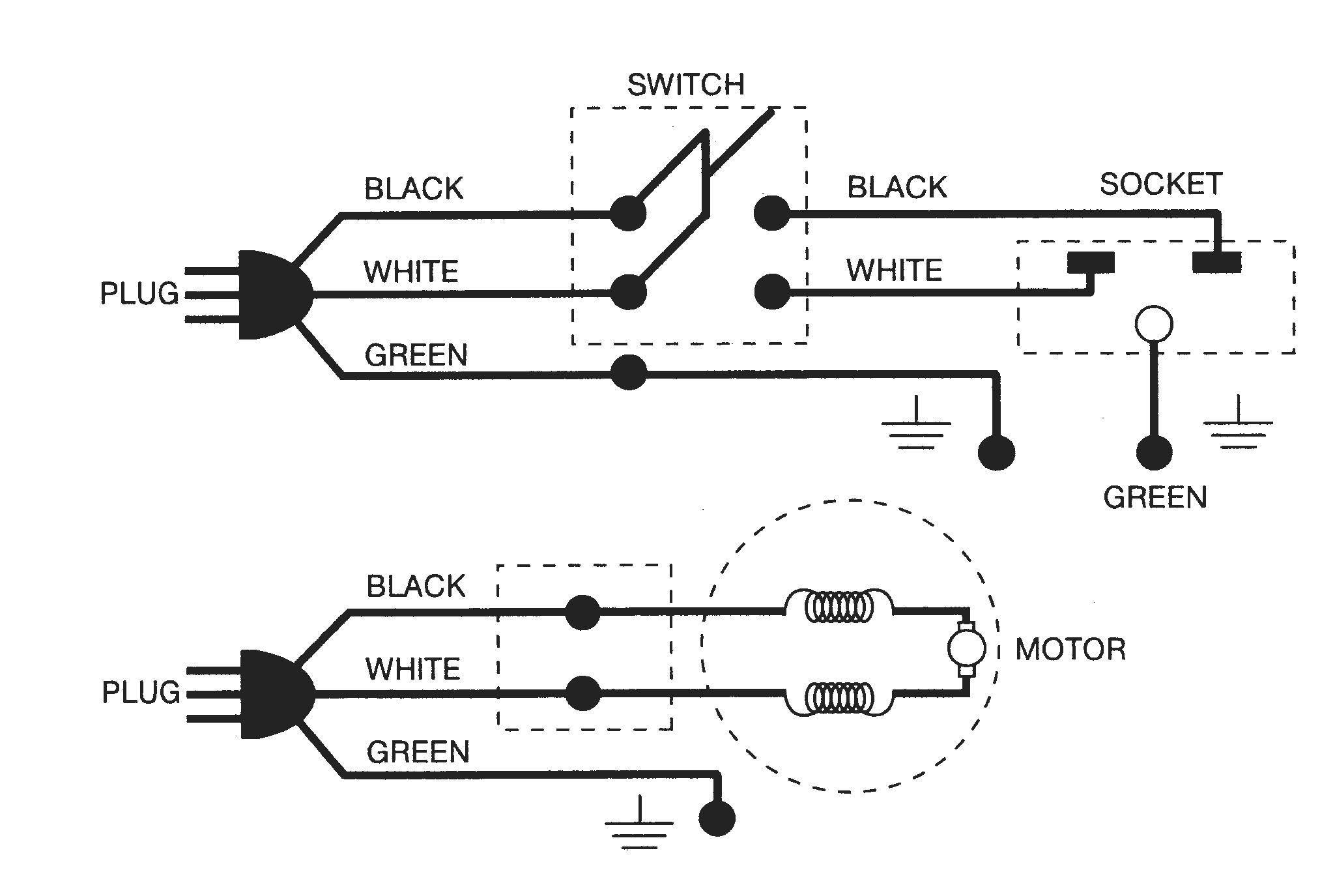 band wiring diagram database wiring diagram band saw wiring diagrams schema diagram database band heater wiring