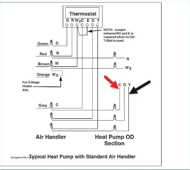 Jl Audio 500 1 Wiring Diagram Water Alarm Wiring Diagrams for Oil Wiring Diagram toolbox