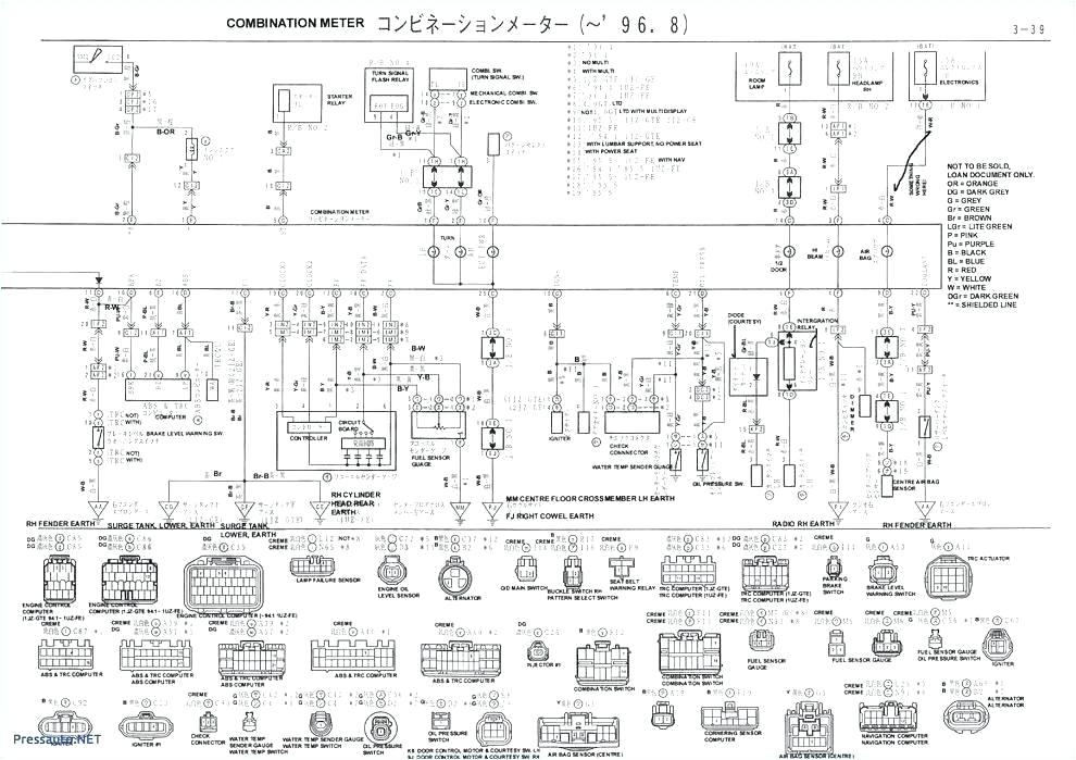 Jmor Wiring Diagram 2jz Ge Engine Diagram Wiring Symbols Australia Diagrams for