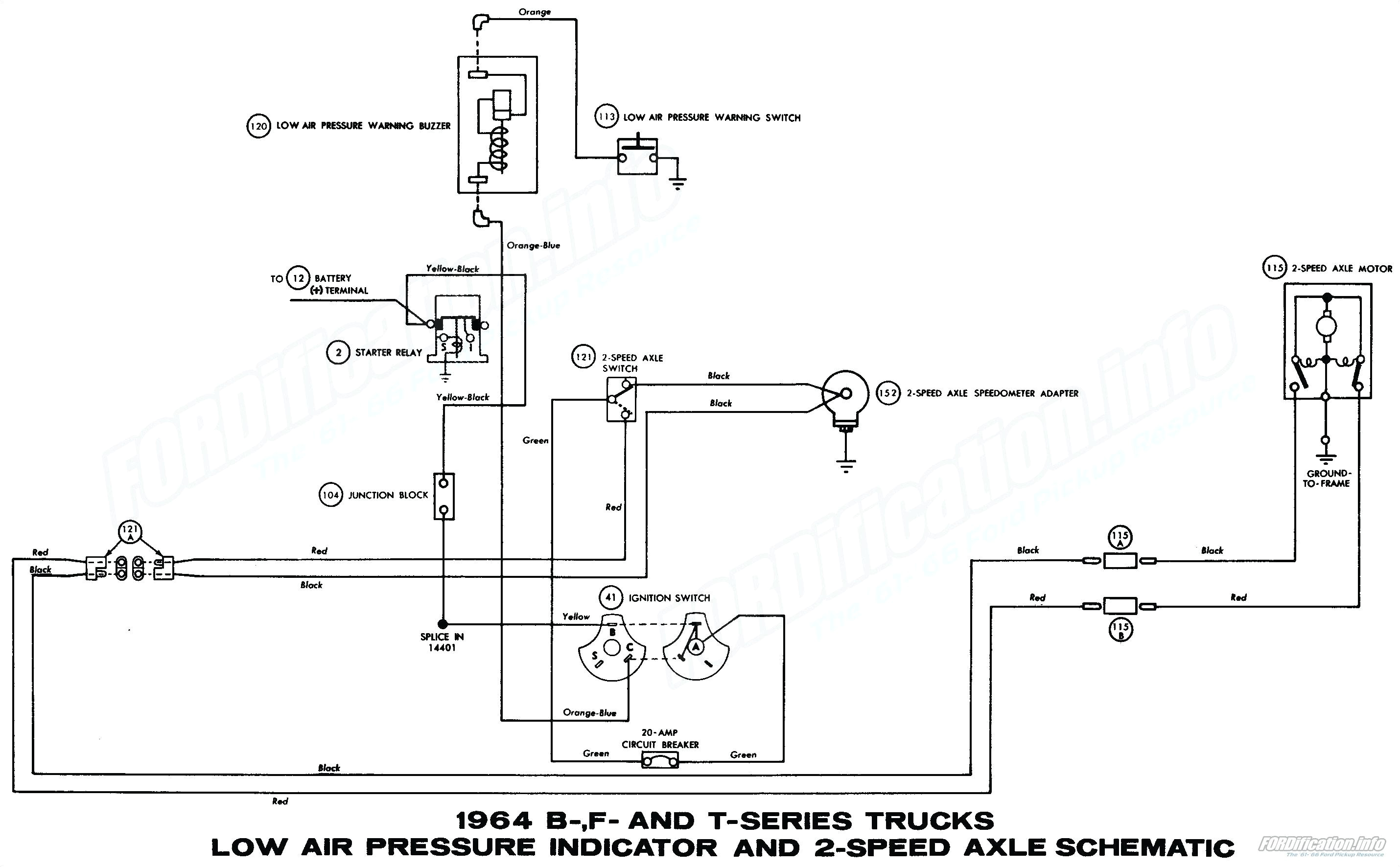 8n engine diagram wiring diagram list 8n ford tractor transmission diagram