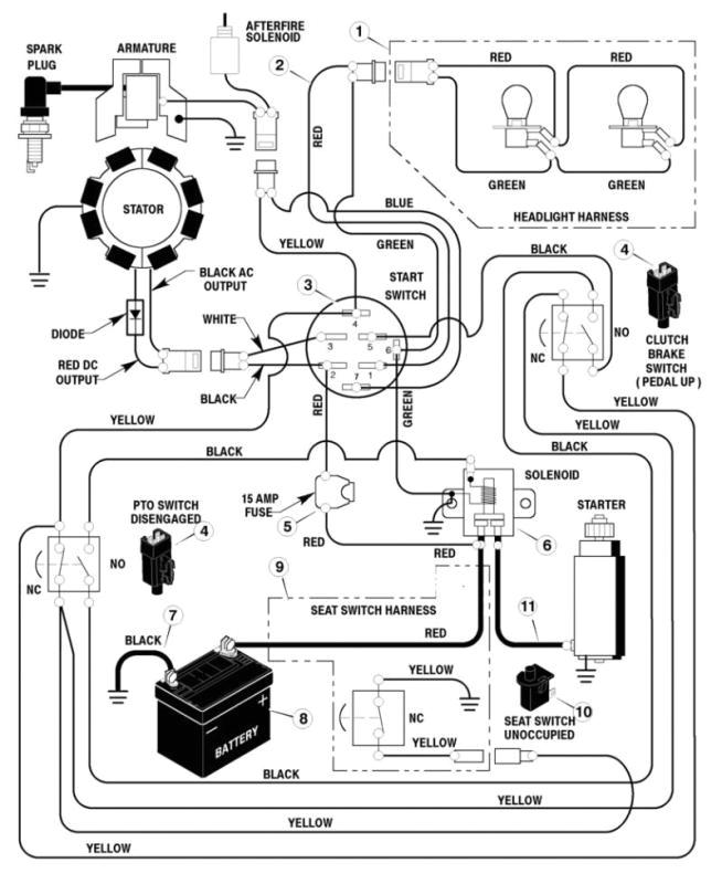 jd 111 wiring diagram wiring diagram g9h john deere 111 wiring harness wiring diagrams for john