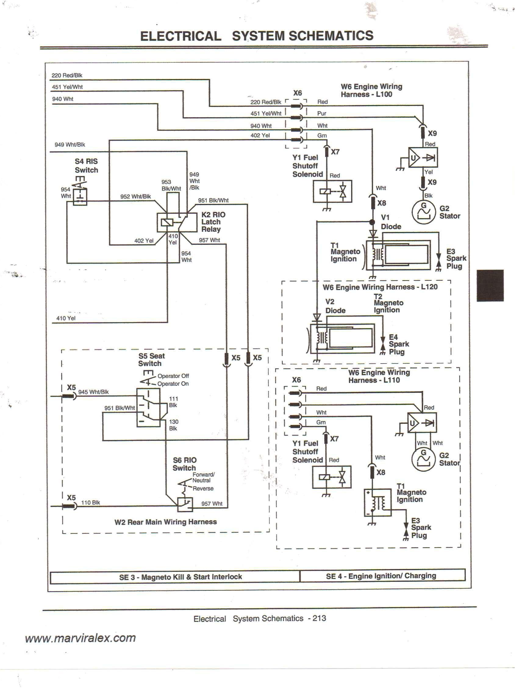 john deere x360 wiring diagram my wiring diagramdeere x300 wiring diagram wiring diagram inside john deere