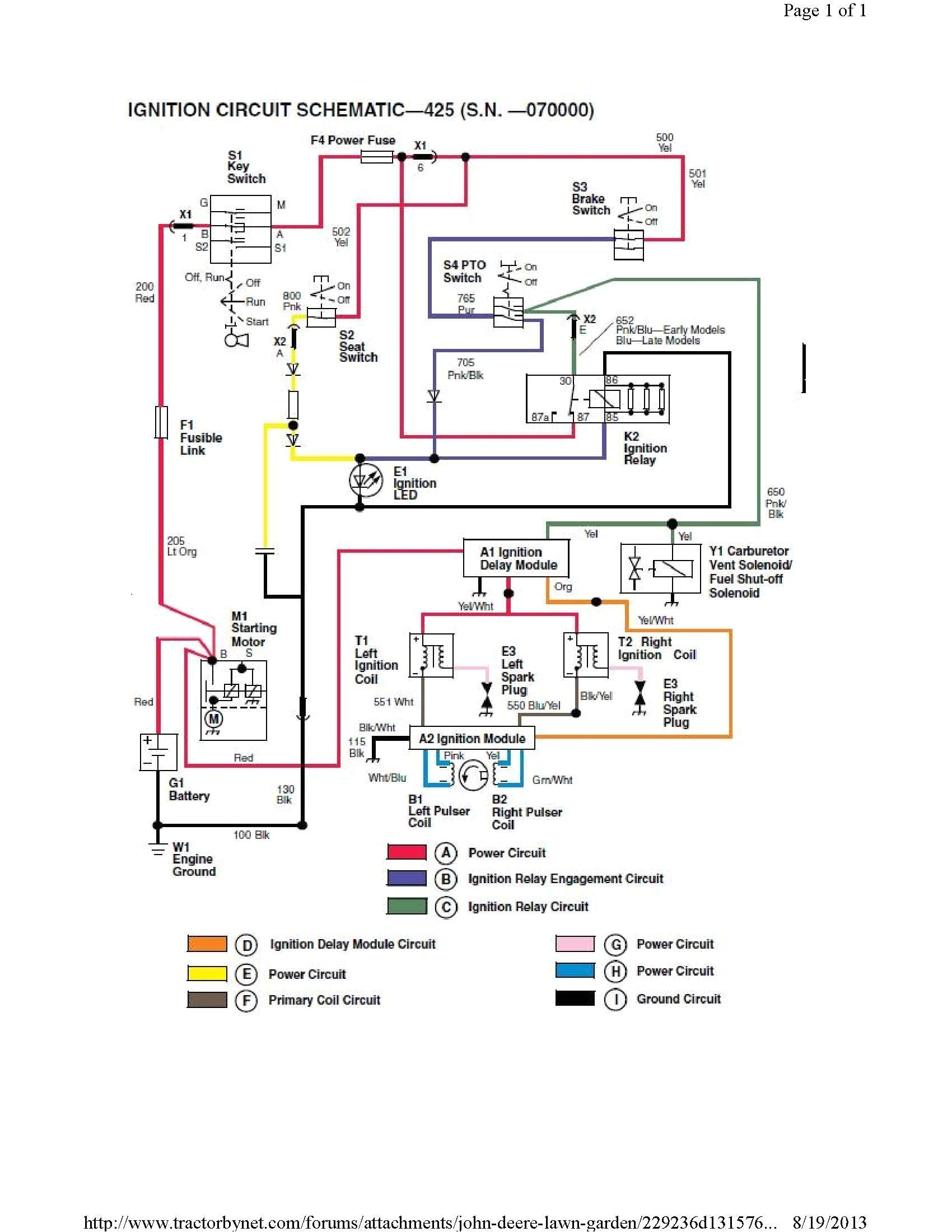 john deere x320 wiring diagram wiring diagram newwiring diagram for pto wiring diagram for you john
