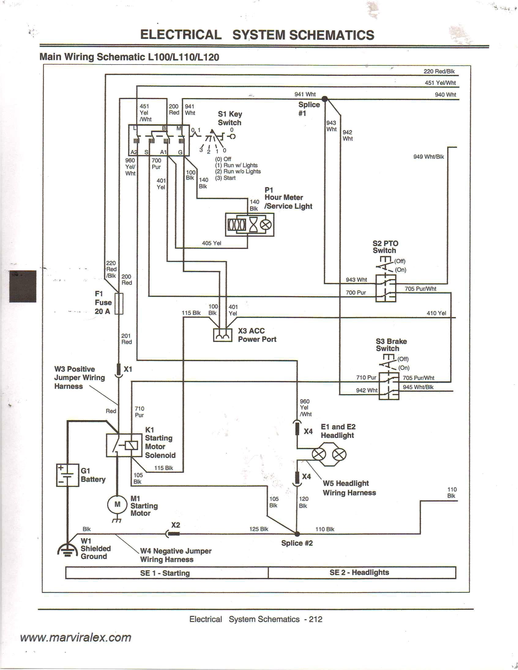 john deere 650 wiring diagram wiring diagram schemajohn deere 650j wiring diagram wiring diagram name john
