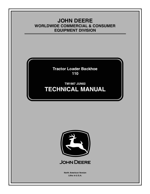 john deere 110 tractor loader backhoe service repair manual 1 638 jpg