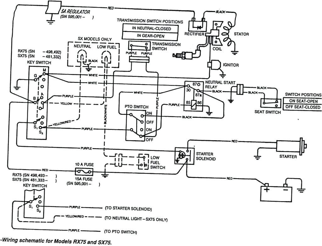 john deere 332 alternator wiring diagram wiring library john deere 400 snowmobile wiring diagram john deere 400 wiring diagram