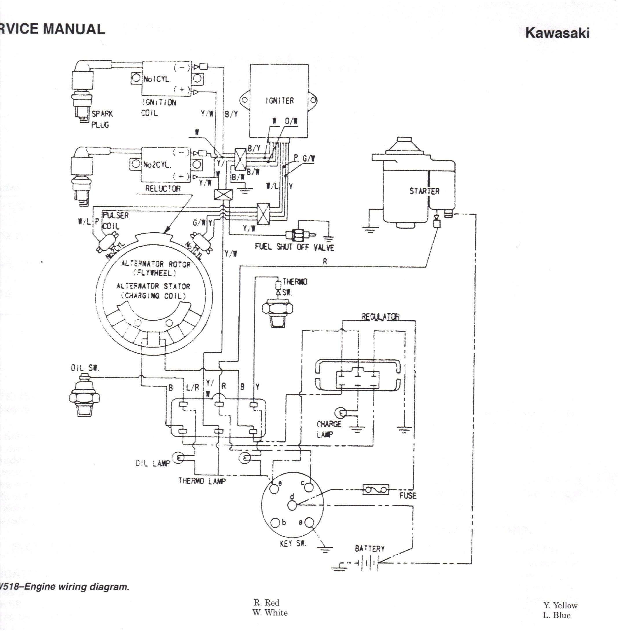 deere x300 wiring diagram wiring diagram centre x300 wiring diagram john deere john deere electrical diagram