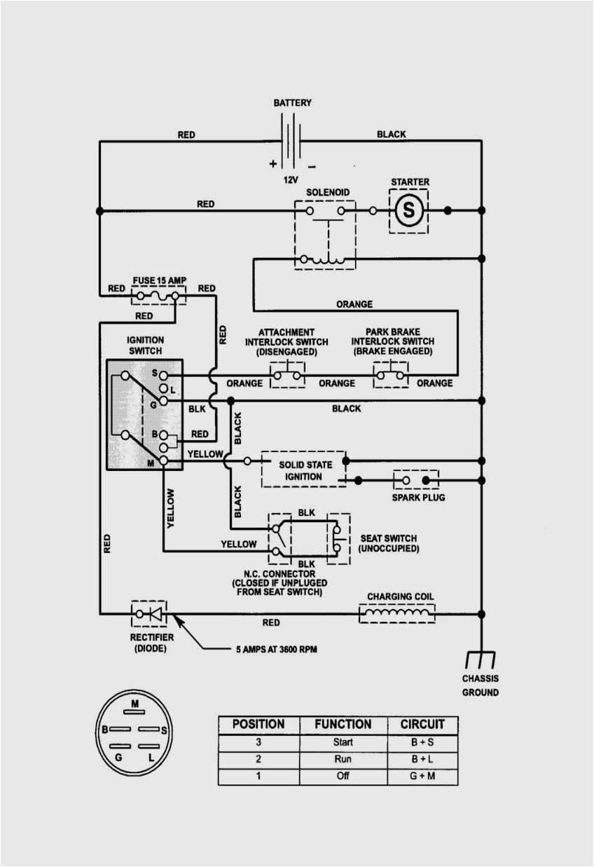 wiring diagram john deere auto electrical harness generator rh vuutuut 425 engine diagrams john deere