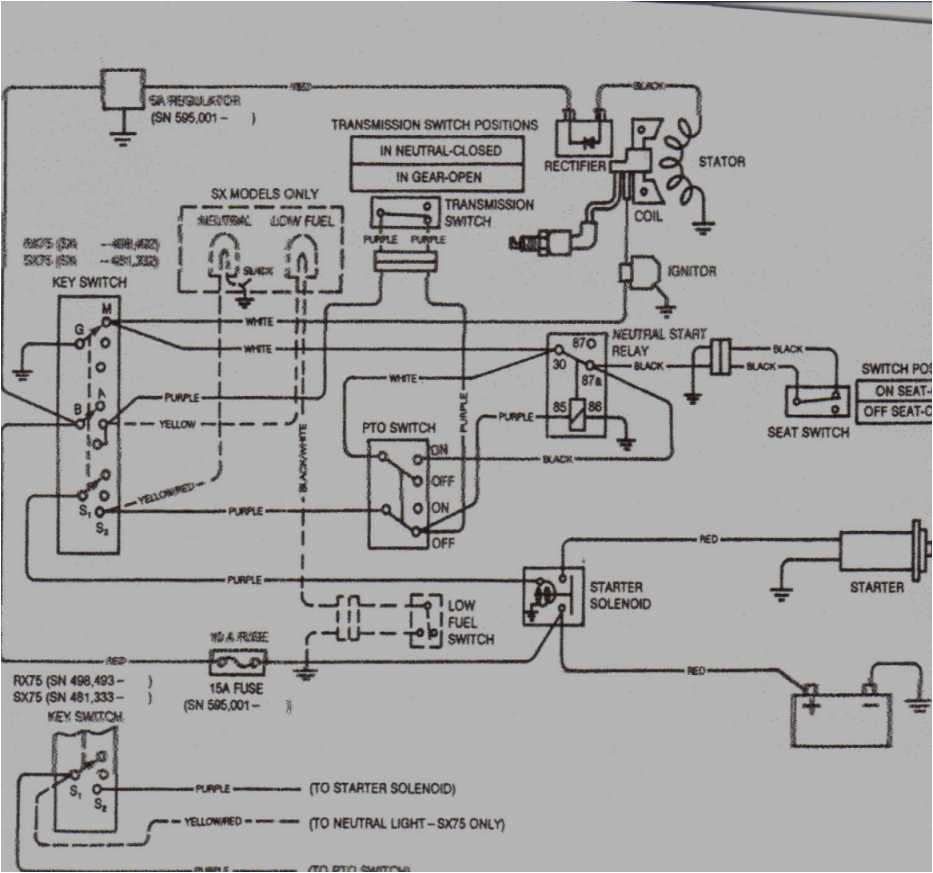 john deere 3020 wiring diagram pdf image collections rh musclehorsepower info manual harness john deere john deere 445 wiring diy enthusiasts diagrams