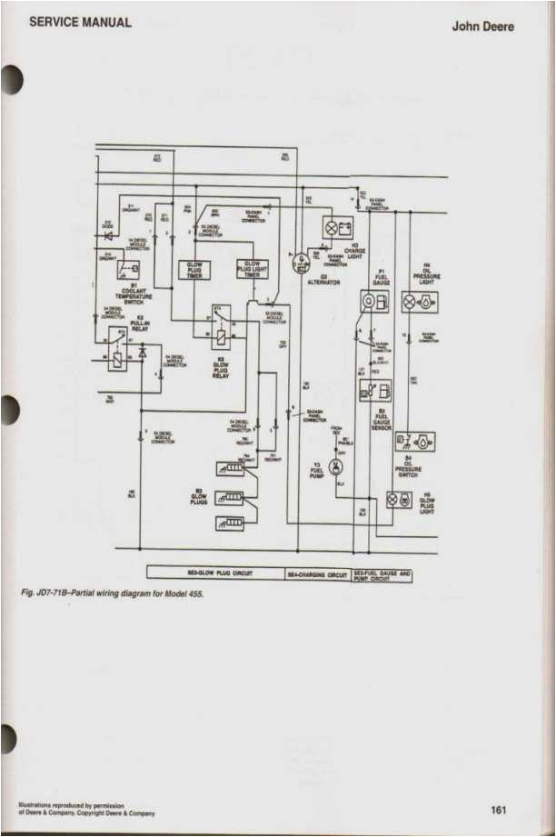 john deere 445 wiring diagram john deere 318 wiring diagram collection electrical