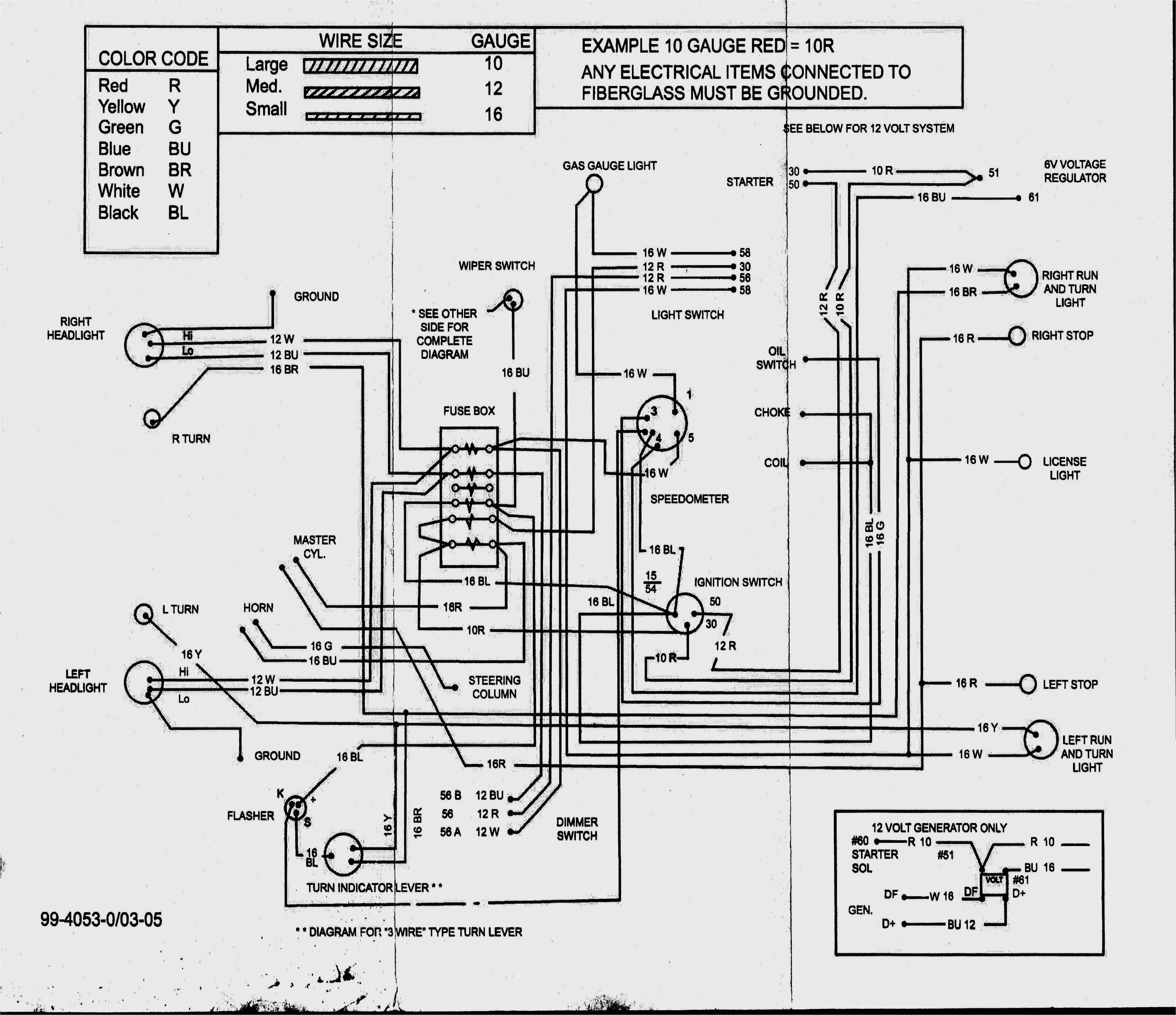 john deere 445 wiring diagram john deere 110 lawn mower wiring diagram car wiring diagrams rh ethermag co