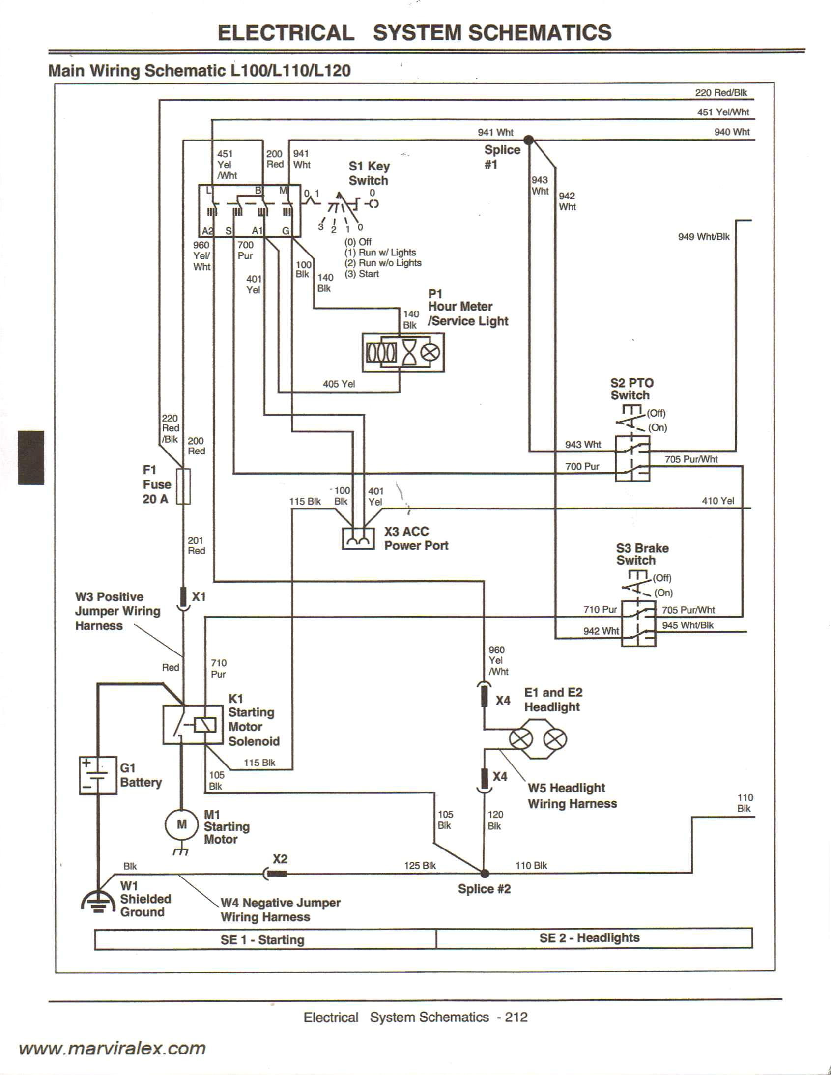 john deere excavator wiring diagram schema wiring diagram john deere 1830 wiring diagrams