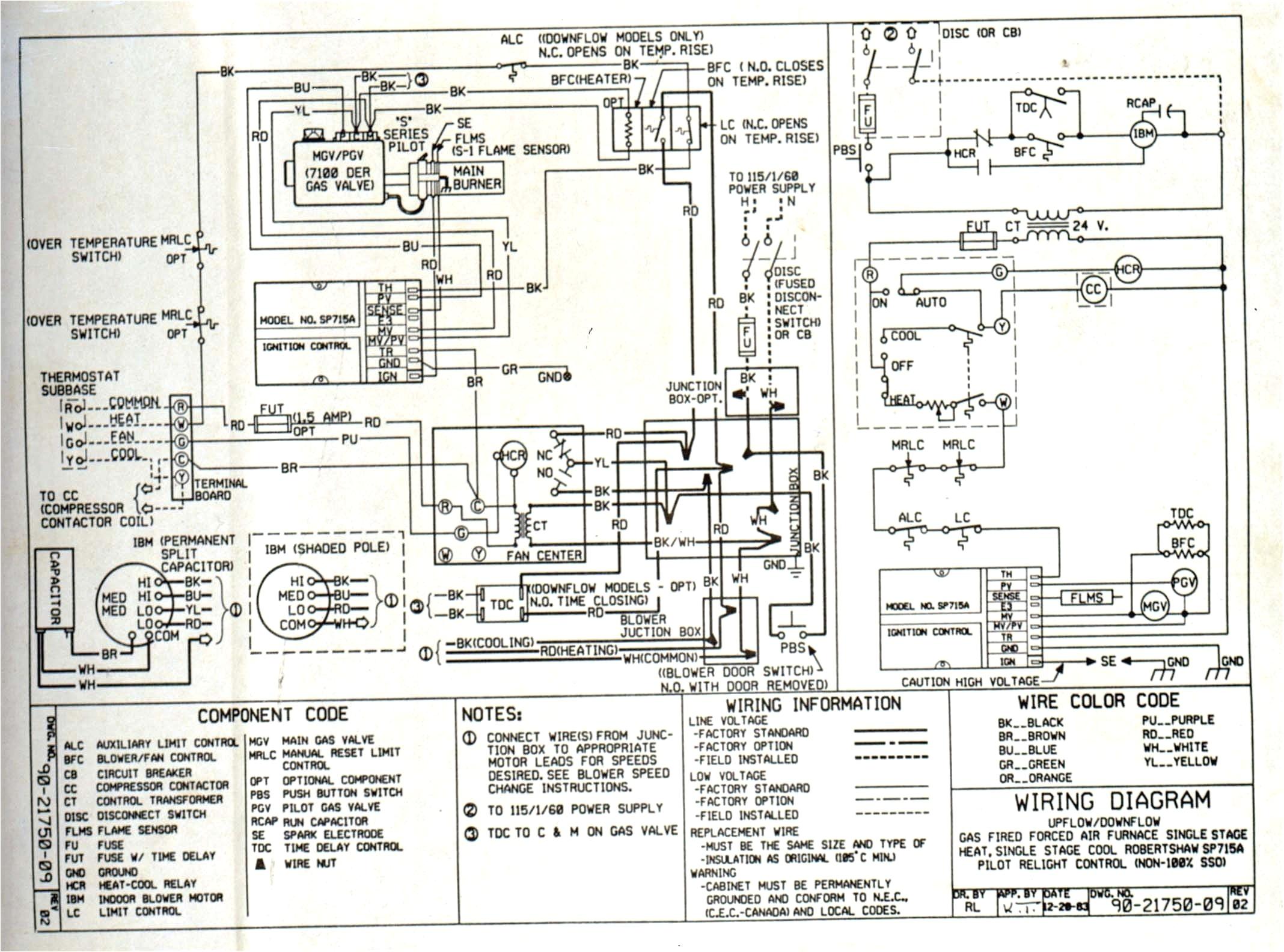 john deere la115 wiring diagram inspirational wiring diagram for hvac unit new wiring diagram air conditioning
