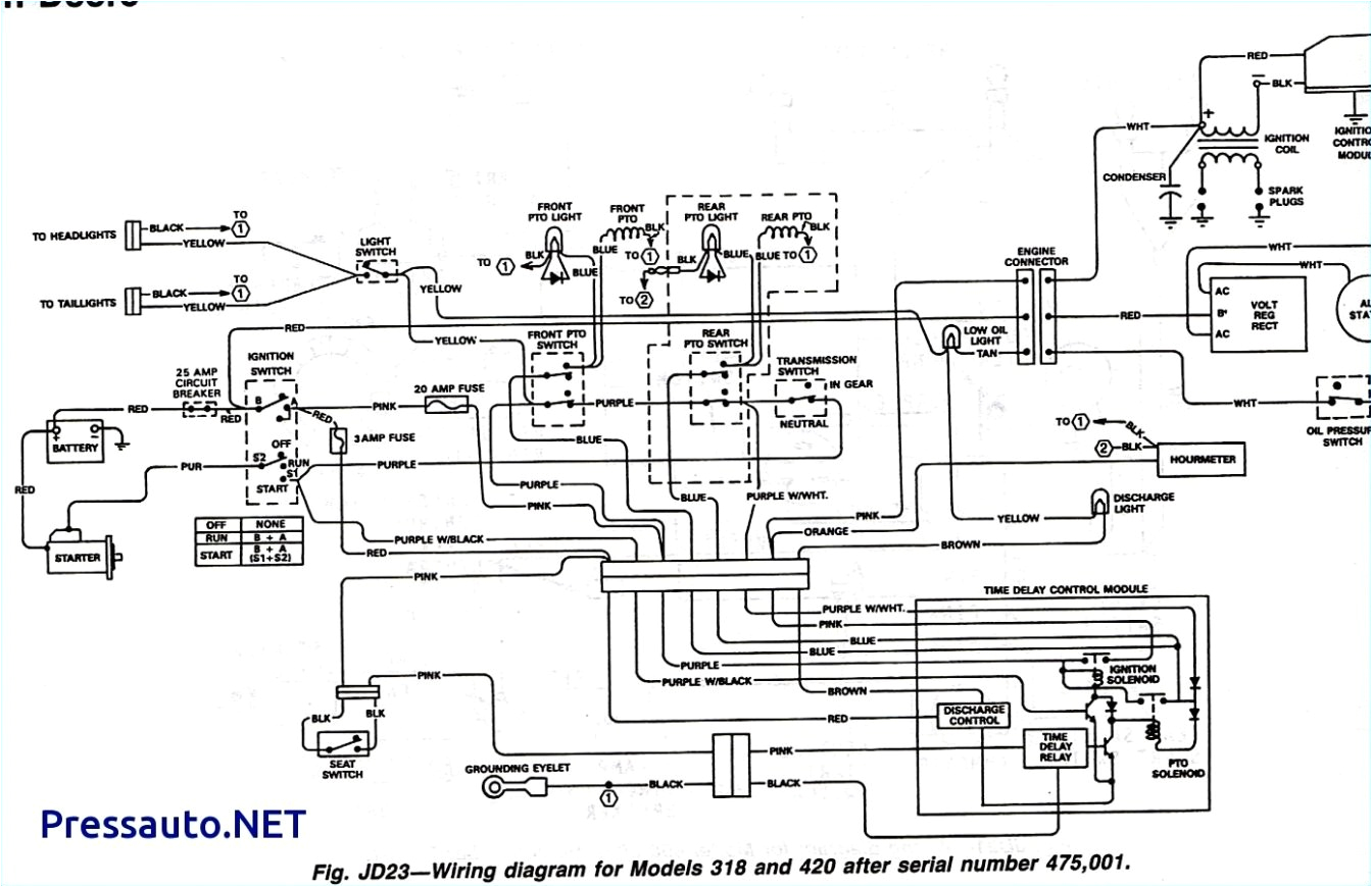john deere lt160 wir john deere d130 wiring diagram