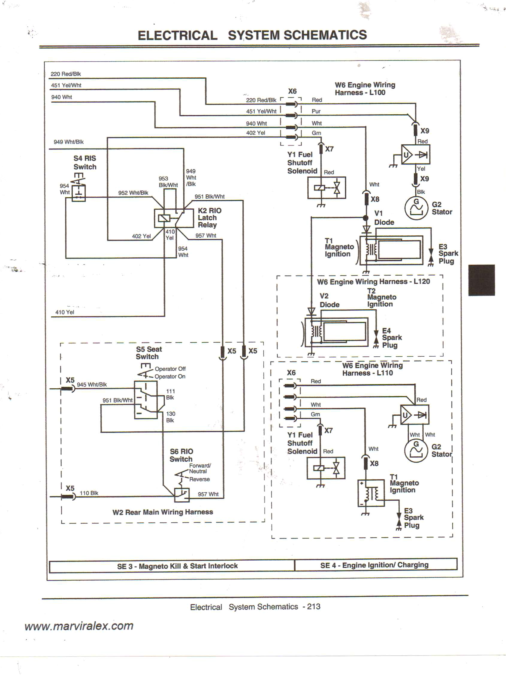 John Deere Lt160 Wiring Diagram John Deere Lt180 Wiring Diagram Wiring Diagram Article Review
