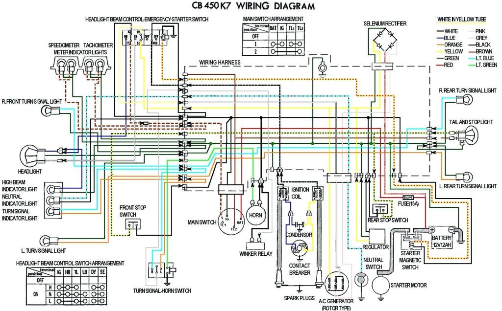john deere lt155 wiring harness wiring diagram database mix lt155 john deere wiring diagram wiring diagram