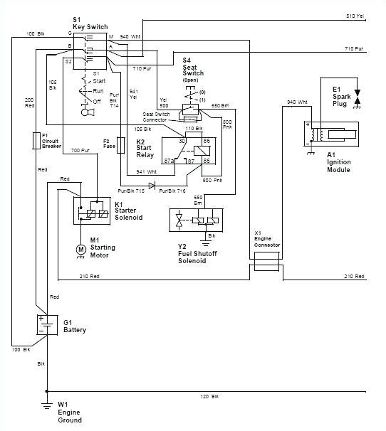 john belt diagram yellow deck beautiful deere stx38 routing wiring jpg