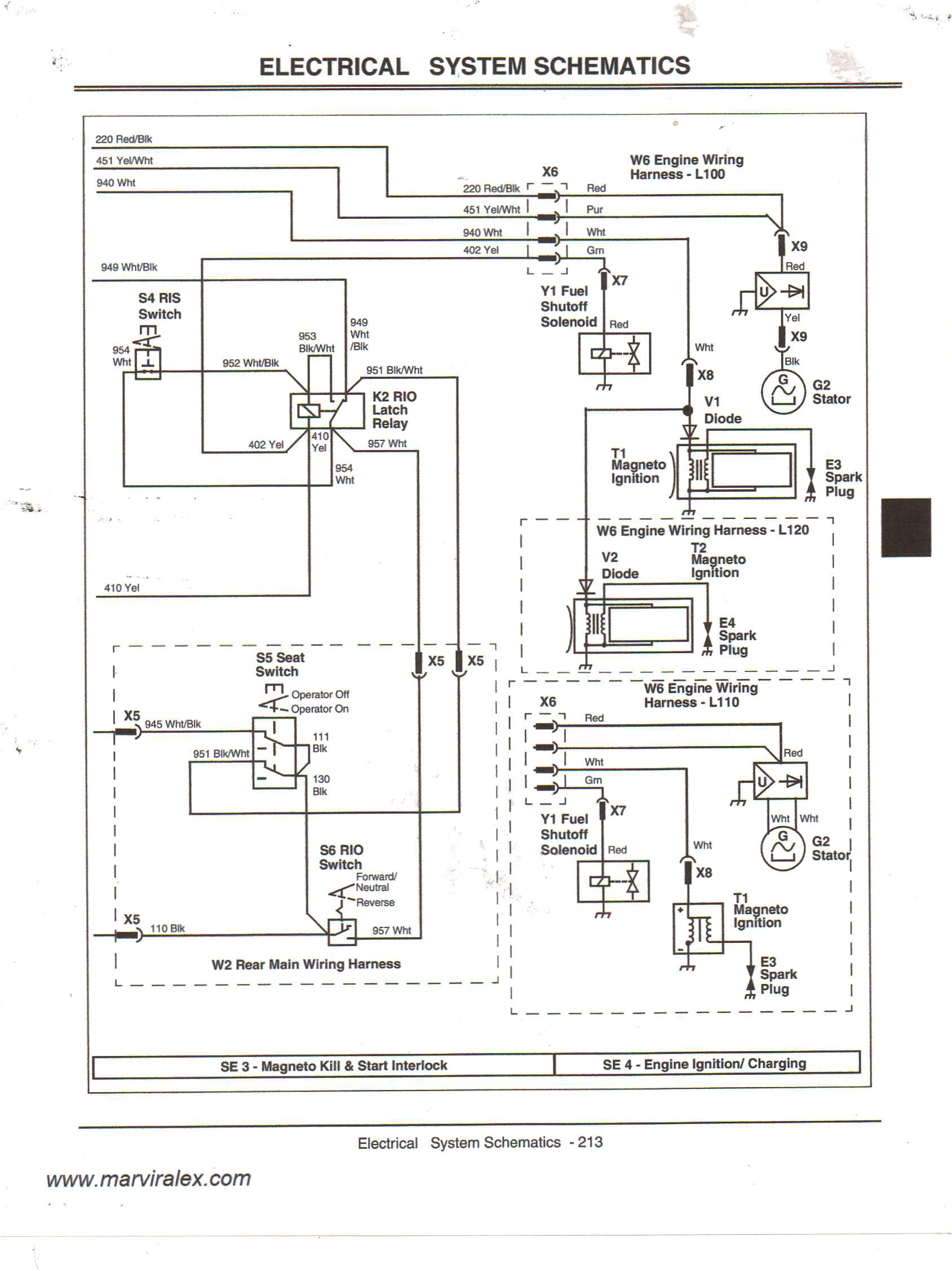 dfa4492e 9500 4074 849c 8085dab0b977 deere l100 l110 l120 wiring schematic ii jpg