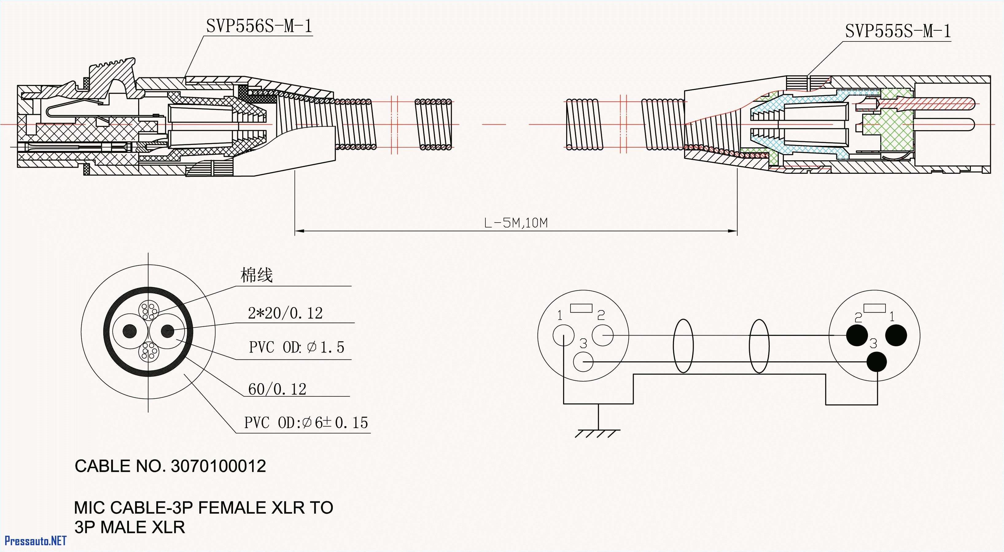 John Deere Wiring Diagrams John Deere 60 Tractor Wiring Diagram Design Ideen Von Haus Amp