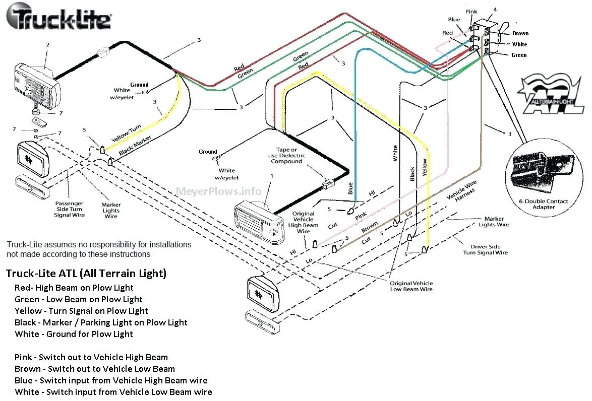 [DIAGRAM_3NM]  Ez Wiring 12 Circuit To Truck Lite 900 Diagram. truck lite 900 wiring  diagram drivenheisenberg. can anyone give me some info on headlight switch.  peterson plow light wiring diagram diagrams resume. help | Jvc Kd G420 Wiring Diagram |  | A.2002-acura-tl-radio.info. All Rights Reserved.