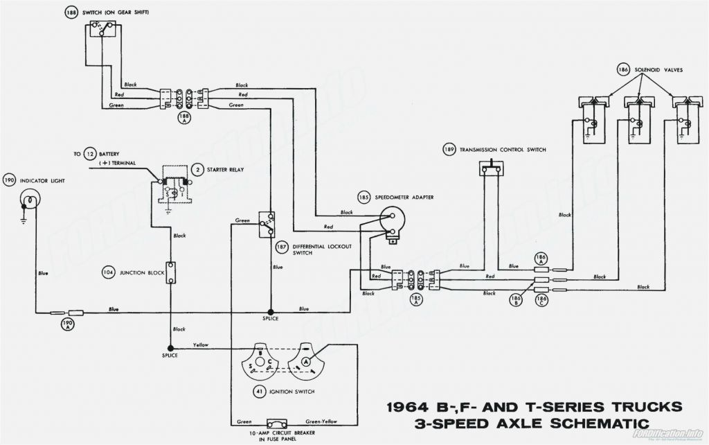 [DIAGRAM_38YU]  Jvc Kd S5050 Wiring Diagram Diagram Base Website Wiring Diagram -  VENNDIAGRAMGRAPHIC.DIRITTOALCORTO.IT | Jvc Kd S5050 Wiring Diagram |  | dirittoalcorto