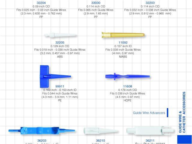 jvs kd s5050 wiring diagram wiring diagram and schematics jvc
