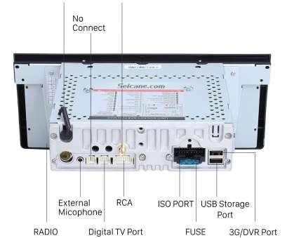 2004 bmw x3 wiring diagram schema wiring diagram 2004 bmw x3 radio wiring diagram bmw x3 stereo wiring