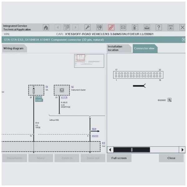 yamaha blaster ignition wiring diagram yamaha blaster timing wiring diagram http wwwjustanswercom saturn 4c97tsaturnsl21996