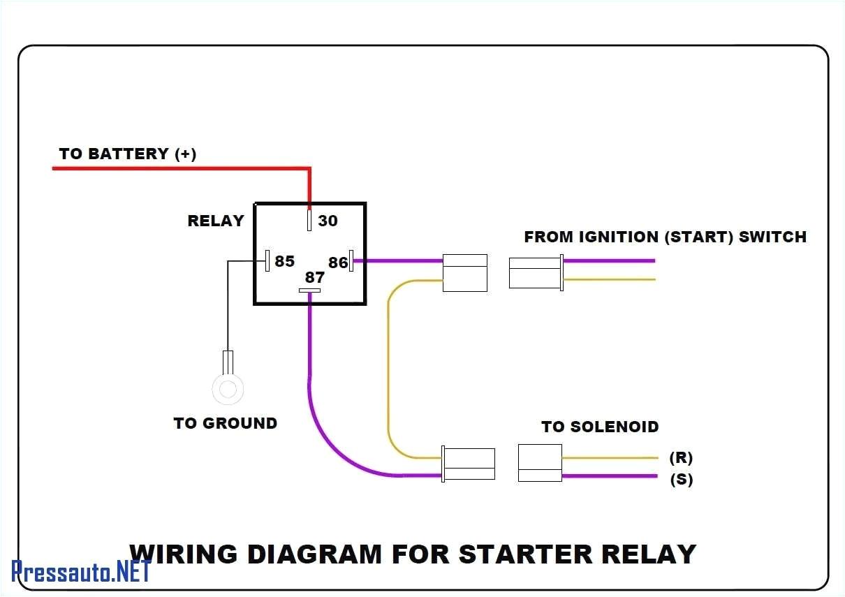 ge rr9 relay wiring diagram daigram for random jpg