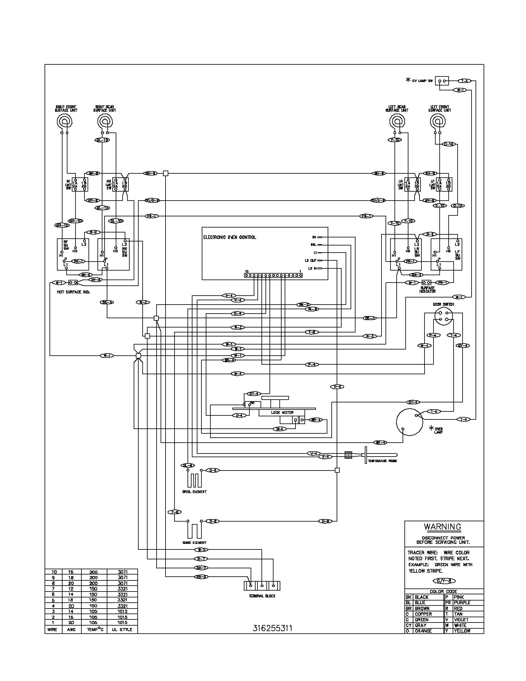 Jza80 Wiring Diagram Ge Profile Wiring Diagram Wiring Diagram Database