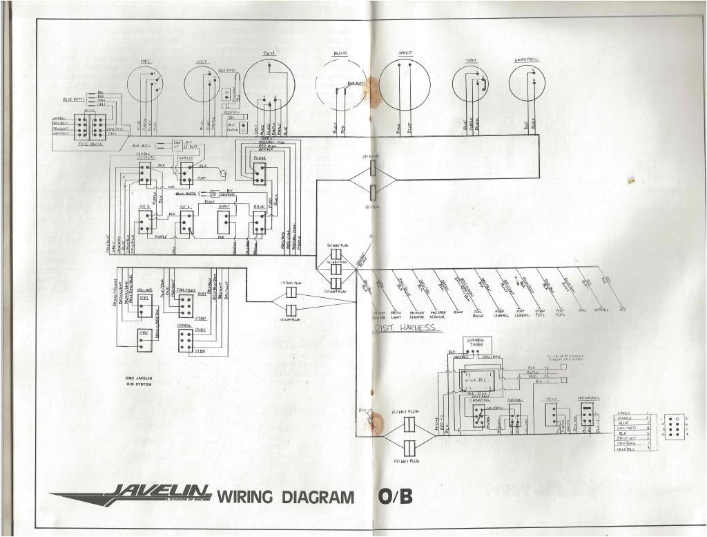 Jza80 Wiring Diagram Sylvan Pontoon Boat Wiring Diagram Wiring Library
