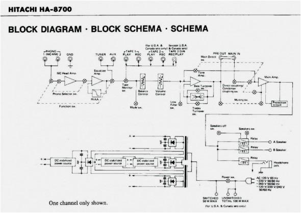 pioneer avh x2600bt wiring diagram lorestan info