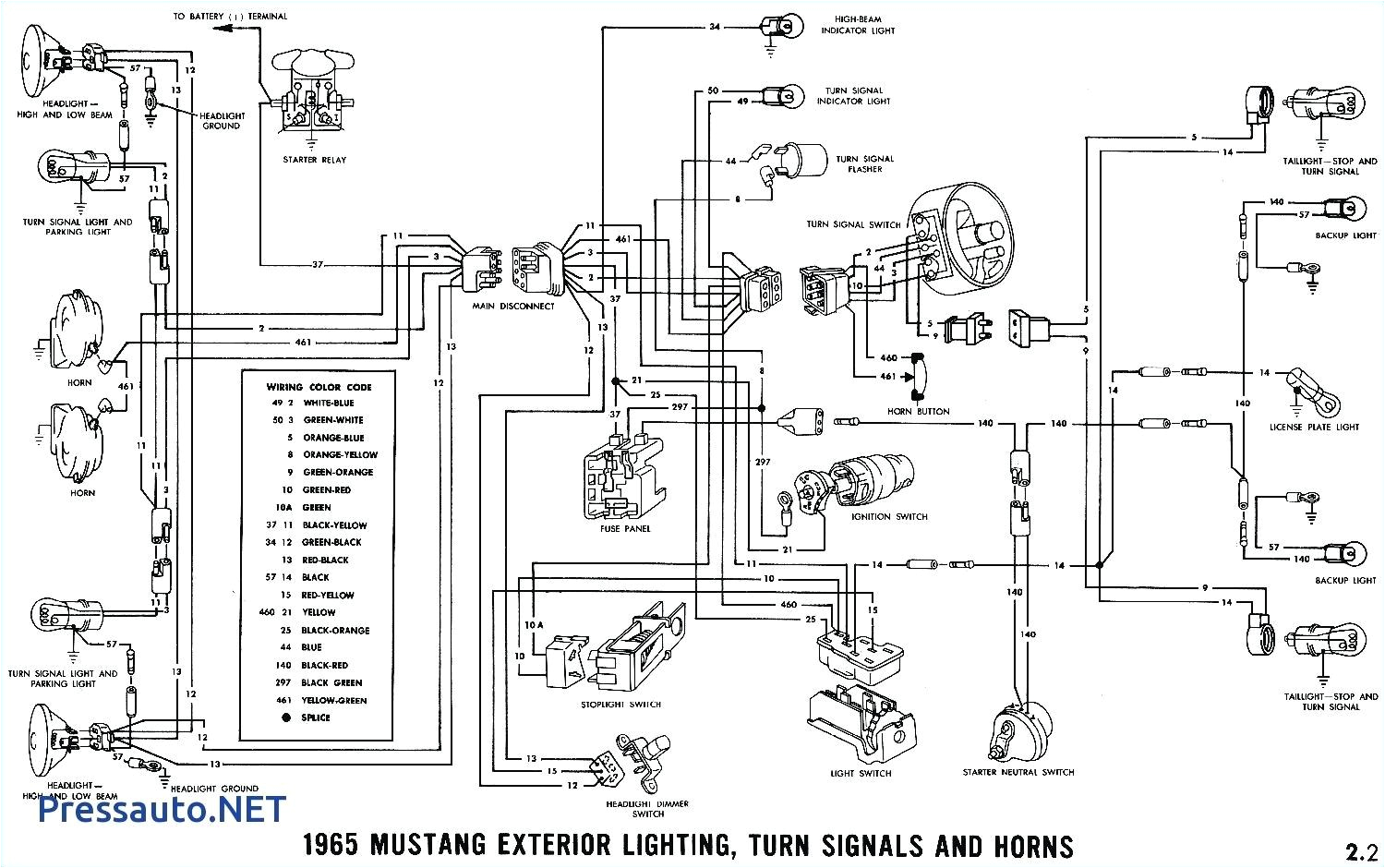 wiring diagram for sr20 240sx wiring diagram megawiring diagram for sr20 wiring diagram sr20det lower wiring