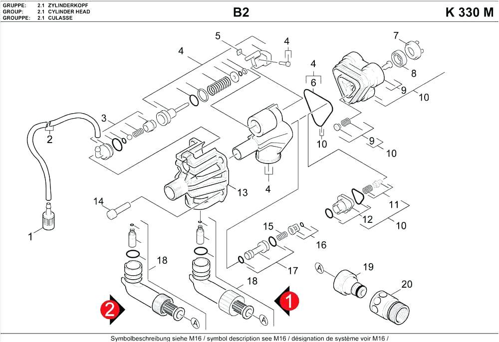karcher pressure washer pump replacement pressure washer pump psi