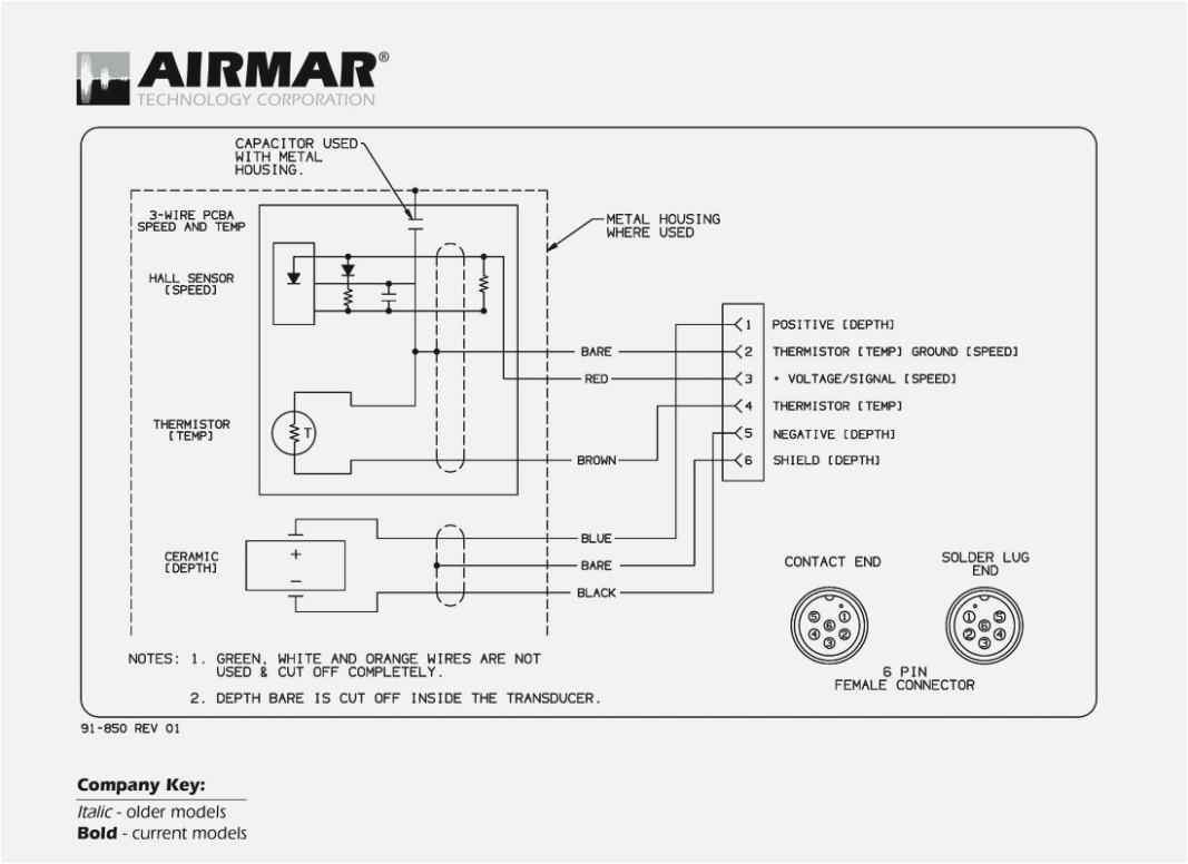 northstar campers wiring diagrams wiring library north star m165603m wiring diagrams