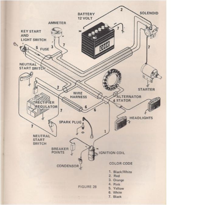 case 220 wiring diagram case tractor wiring diagram case ih tractor case 220 wiring diagram