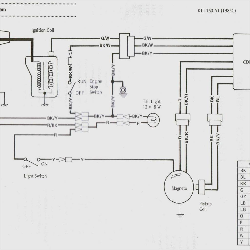 kawasaki bayou battery wiring wiring diagram a6kawasaki bayou klf300 wiring diagram wiring diagram kawasaki bayou 220