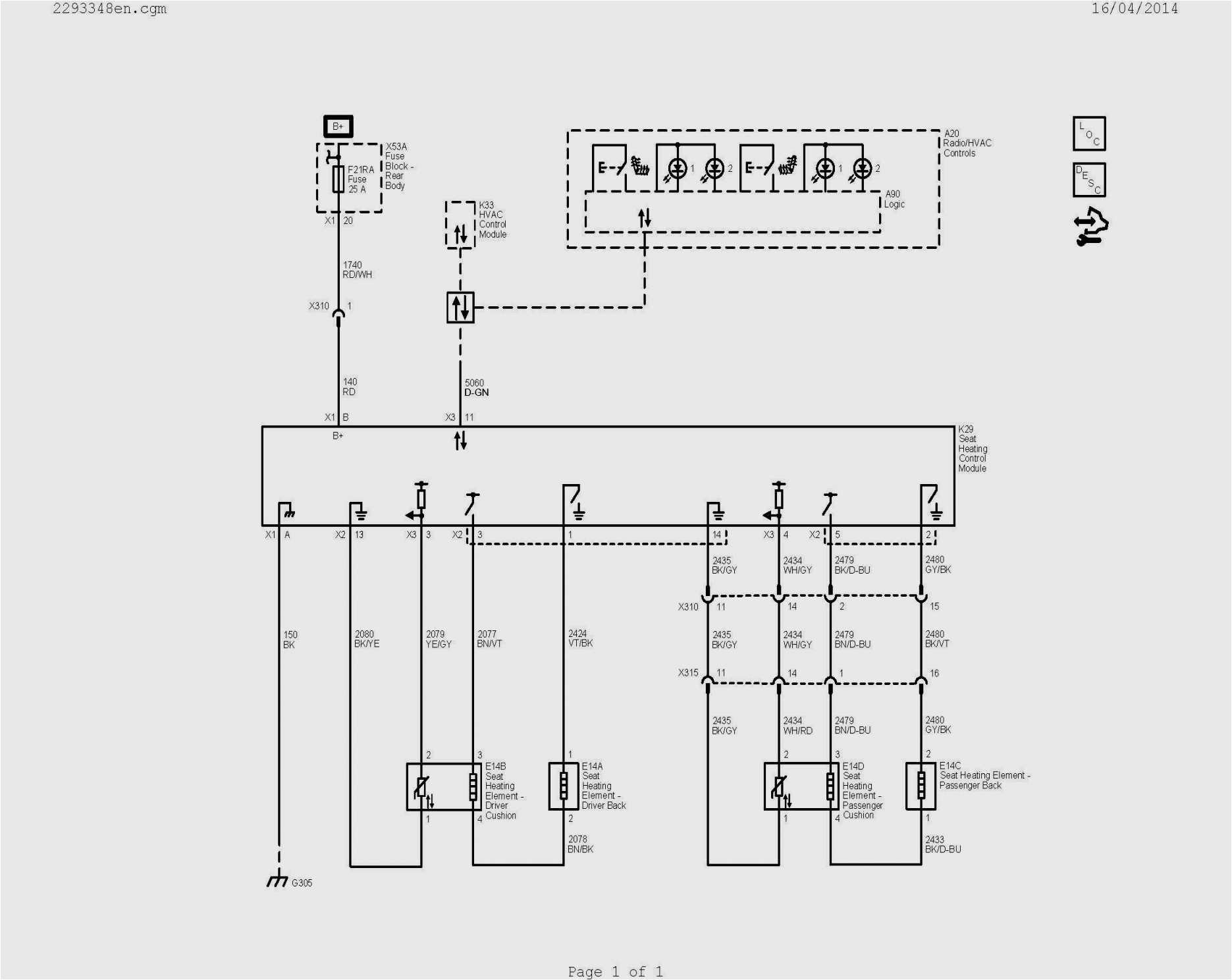 kawasaki bayou 300 wiring diagram nest wireless thermostat wiring diagram refrence wiring diagram ac valid hvac diagram best hvac diagram 0d