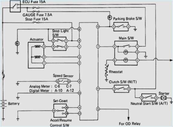 kawasaki bayou 300 wiring diagram ford f53 wiring diagram cruisecontrol diy wiring diagrams u2022 rh dancesalsa co