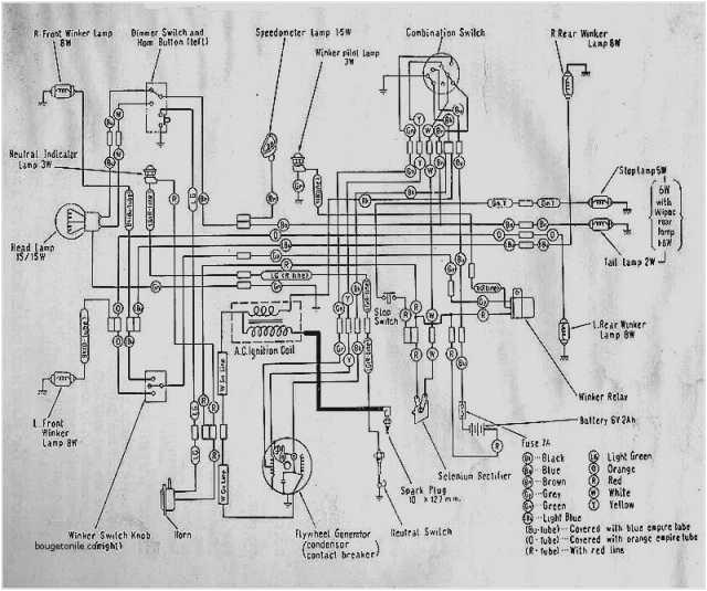 kawasaki bayou 220 wiring diagram various information and rh biztoolspodcast 86 185 wiringdiagram 1999 300